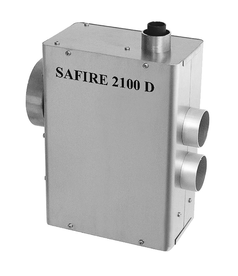 Safire verwarming de juiste kachel voor in uw zeilboot - Zits verwarming ...